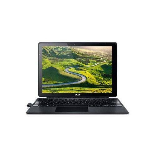 OKAZJA - Acer   NT.GDQEP.003