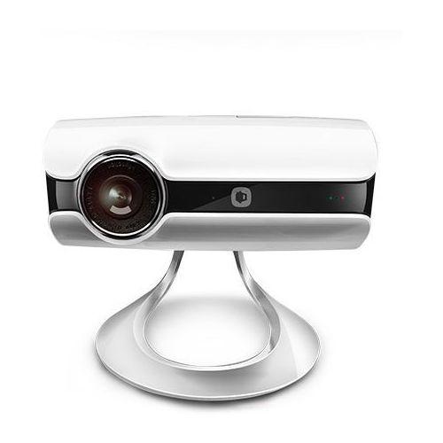Kamera IP bezprzewodowa Chuango IP116 (8718868403384)