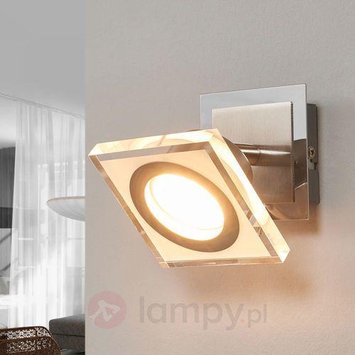Philips Kinkiet led kovi 11881-55 leuchten direkt (4043689918187)