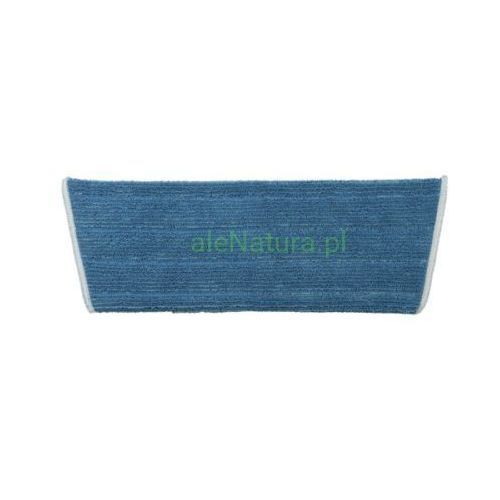 Act natural poduszka do mopa niebieska na mokro 25cm