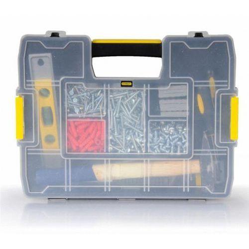 Stanley Organizer na narzędzia - produkt z kategorii- Skrzynki narzędziowe