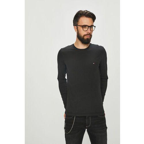 - t-shirt, Tommy hilfiger