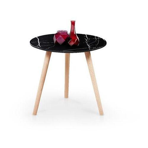 Paros stolik kawowy marki Style furniture
