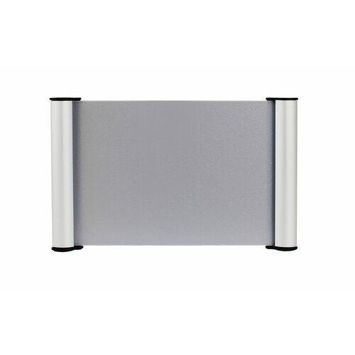 Agi.pl reklama Tabliczka przydrzwiowa owz a6 (profil 15mm) v2
