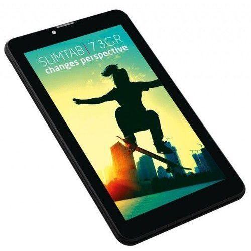 KIANO Tablet Slim Tab 7 3G R
