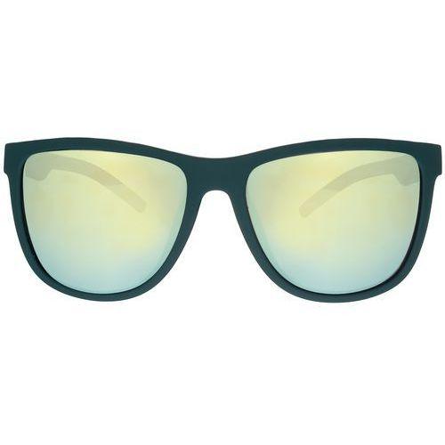 Polaroid PS 6014 VWA Okulary przeciwsłoneczne + Darmowa Dostawa i Zwrot