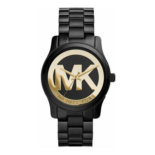 Michael Kors MK6057