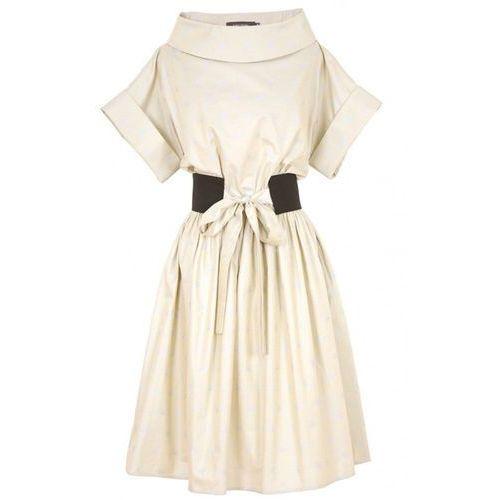 5237a01acf Suknie i sukienki Producent  Coco Styl
