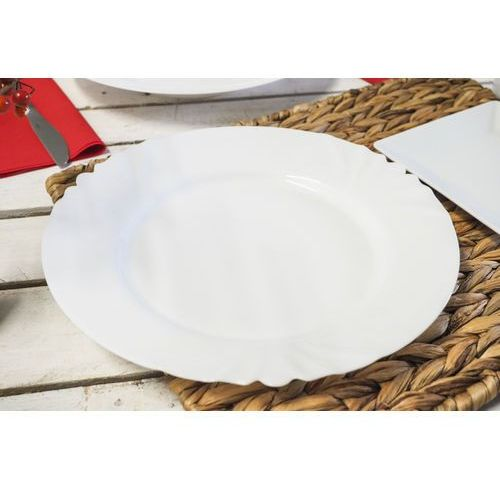 cadix talerz płytki 27.5 cm marki Luminarc