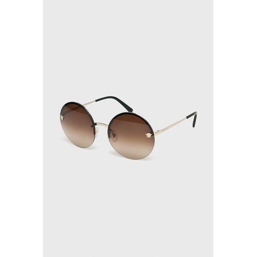 - okulary ve2176 marki Versace