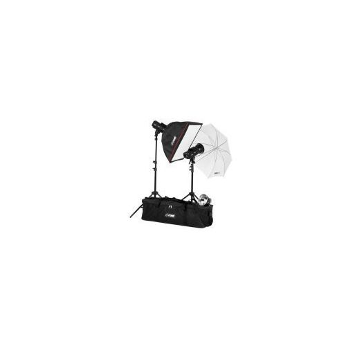 Fomei terronic basic 400 zestaw lamp marki Fomei - terronic