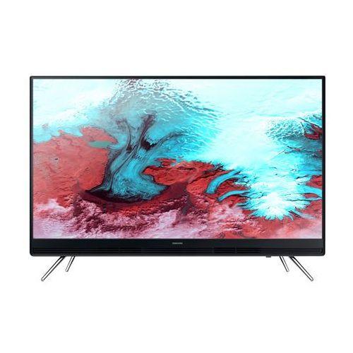 OKAZJA - TV LED Samsung UE32K5100