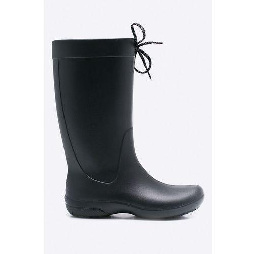 - kalosze freesail rain, Crocs