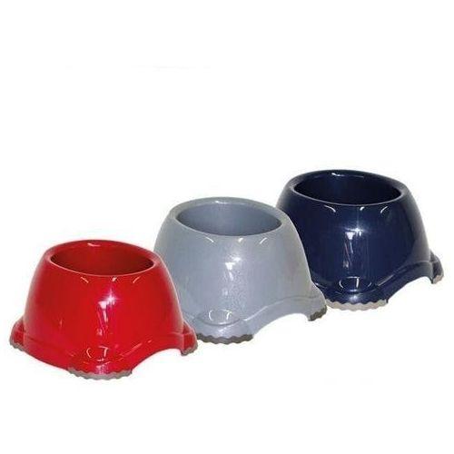Yarro  miska smarty dla spaniela 0,6l różne kolory