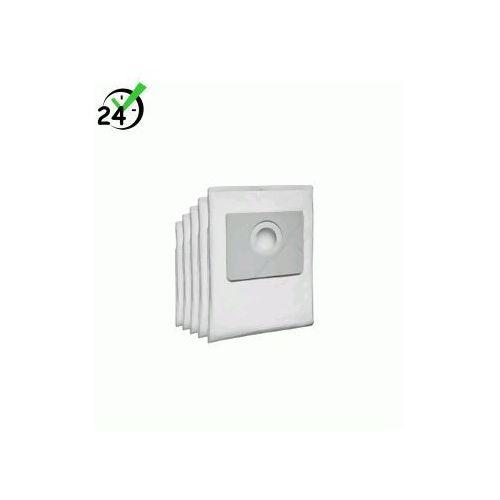Fizelinowe worki do NT 20/1 Karcher # GWARANCJA DOOR-TO-DOOR, 6.907-469.0