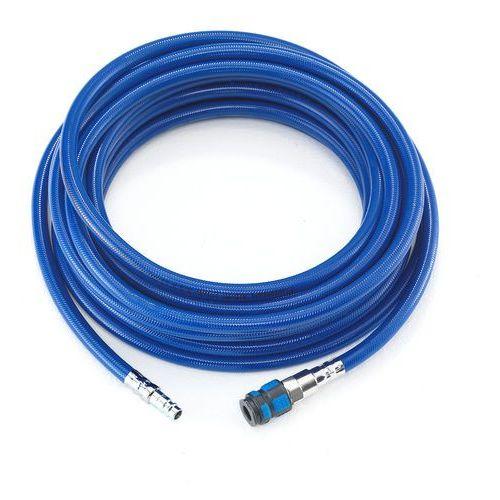 Wąż pneumatyczny, 10 m marki Aj produkty