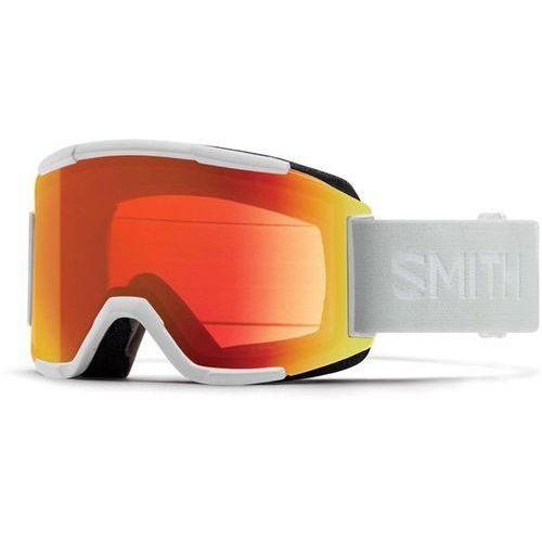 Gogle snowboardowe - squad 99mp (99mp) rozmiar: os marki Smith