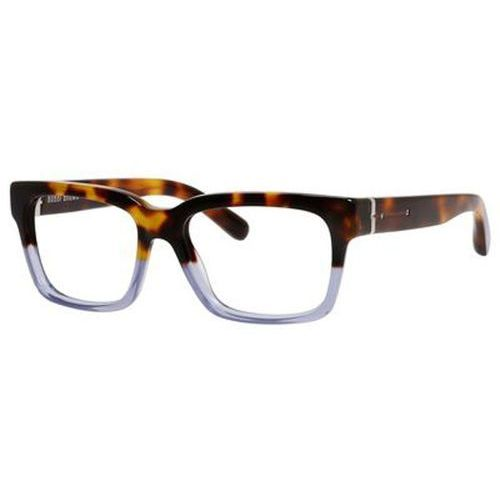 Bobbi brown Okulary korekcyjne  the avery 005l