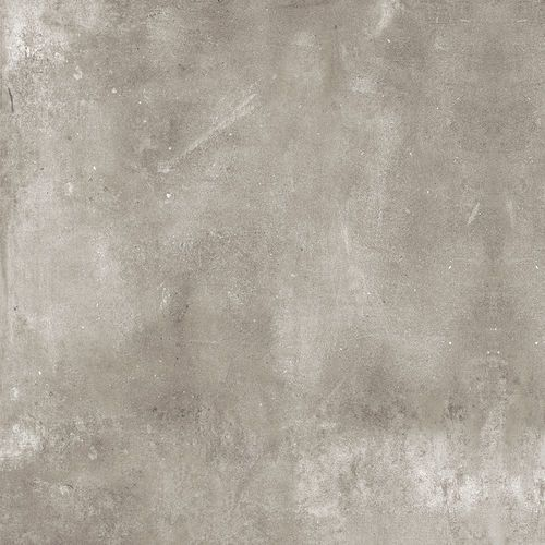Netto plus Cemento lisbon polished 60×60 gat i
