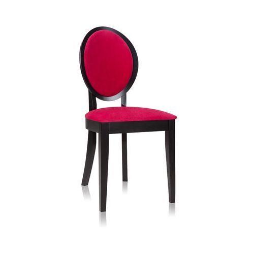 Halex Orion krzesło bukowe