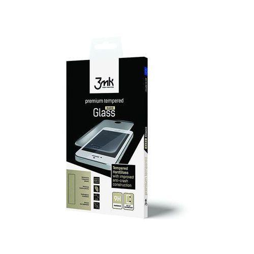 3mk Szkło hartowane hardglass iphone 7 plus
