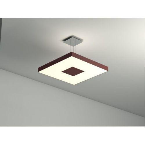ROOSTER 700 ZW504f 1145W8 LAMPA WISZĄCA CLEONI - KOLOR Z WZORNIKA - sprawdź w wybranym sklepie