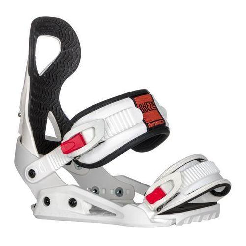 Drake Wiązania snowboard queen r. l (41-43,5)
