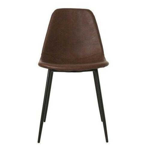 Krzesło forms marki House doctor