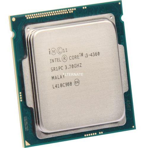 i3-4360, BX80646I34360