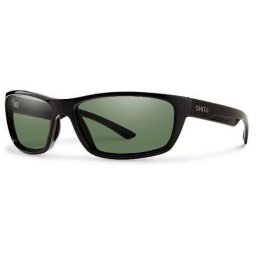 Okulary Słoneczne Smith RIDGEWELL ChromaPop Polarized D28/PZ