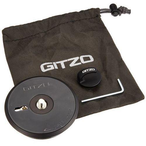 Gitzo systematic płaska platforma seria 5