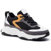 Sneakersy KAZAR - Griggs 39475-07-99 Mix Colour, kolor wielokolorowy