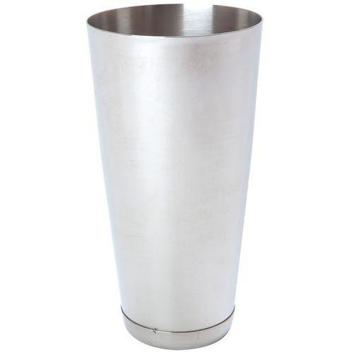 Hendi Shaker bostoński - kubek