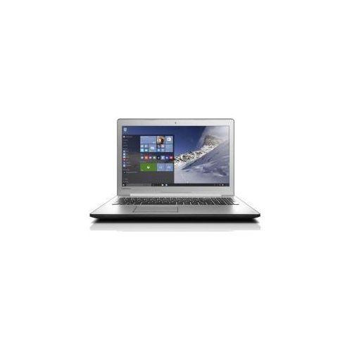 OKAZJA - Lenovo IdeaPad 80SV0104PB