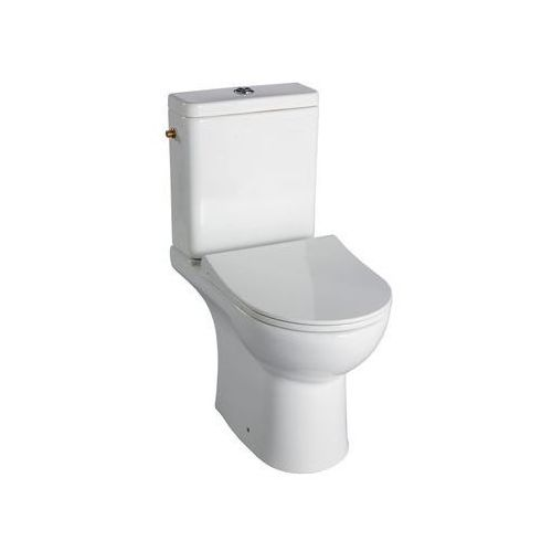 Kompakt WC stojący MODULO SENSEA