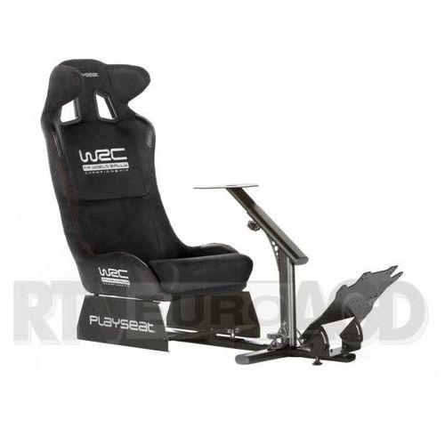 Playseat WRC - produkt z kategorii- Pozostałe gry i konsole