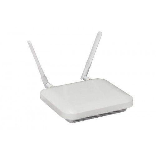 Punkt dostępowy Motorola/Zebra AP7522 z kategorii Access Pointy