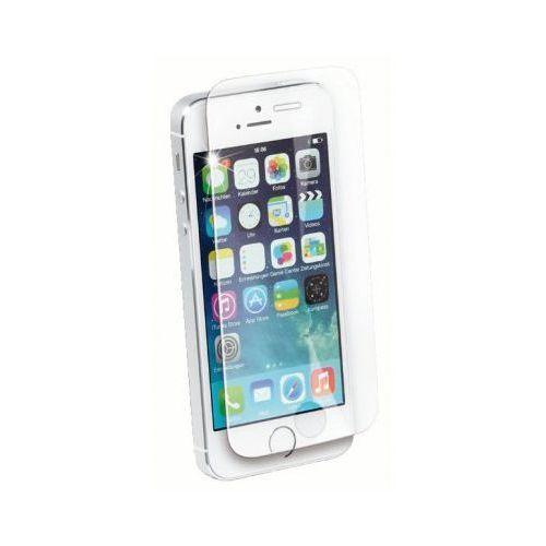 Szkło ISY ITG-5001 do Apple iPhone 5/5S (ochrona ekranu)