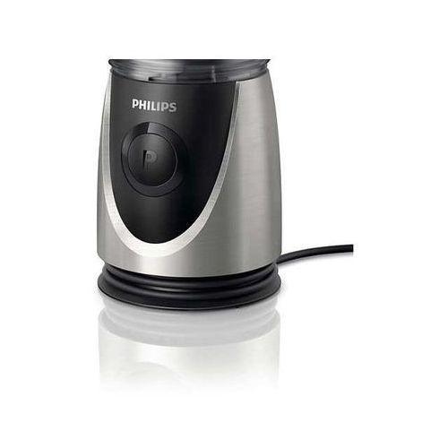 Philips HR 2875