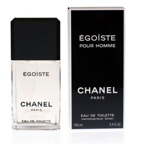 Chanel Egoiste Men 100ml EdT