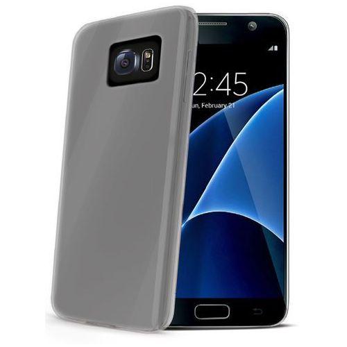 Celly Gelskin Cover GELSKIN590 Samsung Galaxy S7, GELSKIN590