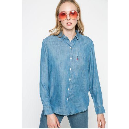 - koszula, Levi's