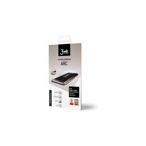 folia arc 3d iphone 6 xl wyprodukowany przez 3mk