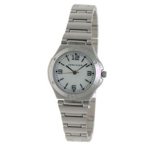 Anne Klein 10/8655MPSV Grawerowanie na zamówionych zegarkach gratis! Zamówienia o wartości powyżej 180zł są wysyłane kurierem gratis! Możliwość negocjowania ceny!