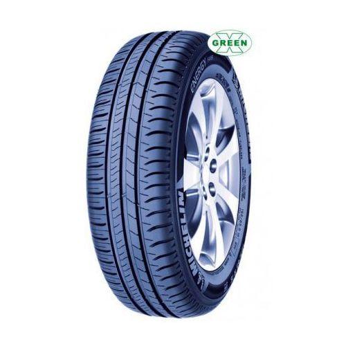 Michelin ENERGY SAVER 185/60 R14 82 T