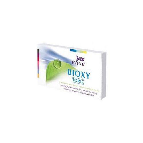 Bioxy toric - 6szt marki Barnaux
