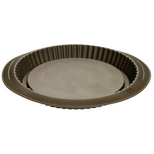 Lurch Silikonowa forma na tartę flexiform 28cm (lu-00085007) (4019889120767)
