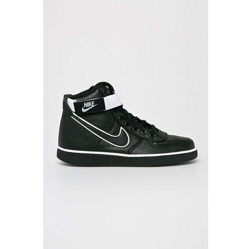 sportswear - buty vandal high supreme ltr marki Nike