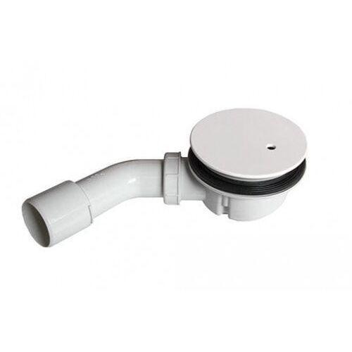 Syfon brodzikowy fi90 661-A0040 (5907805379148)