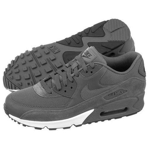 Męskie obuwie sportowe Producent: Nike, Rozmiar: 39.5